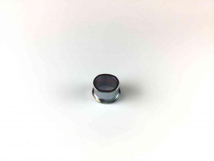 つば付き楕円カラー_②